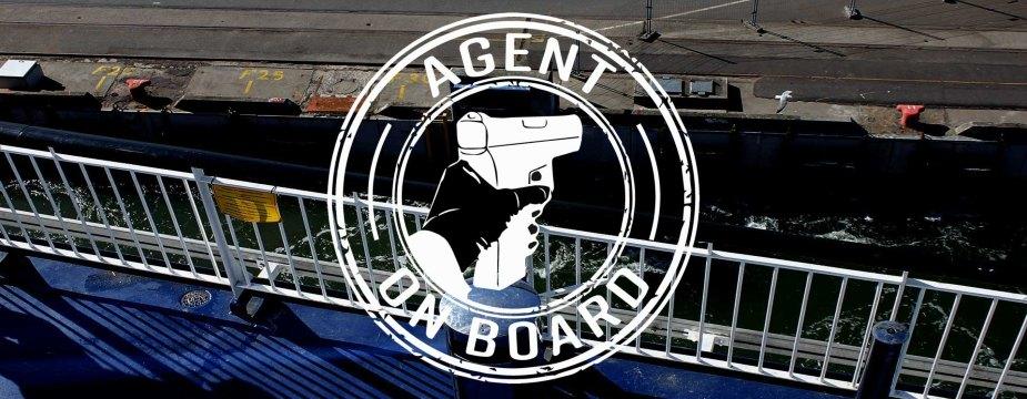pakopeli agent on board (1)